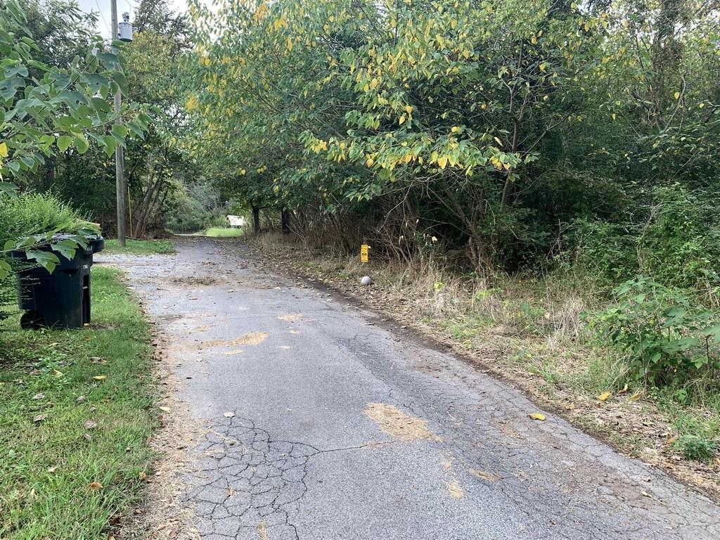 0 Moneys Lane Property Photo - Other, AR real estate listing