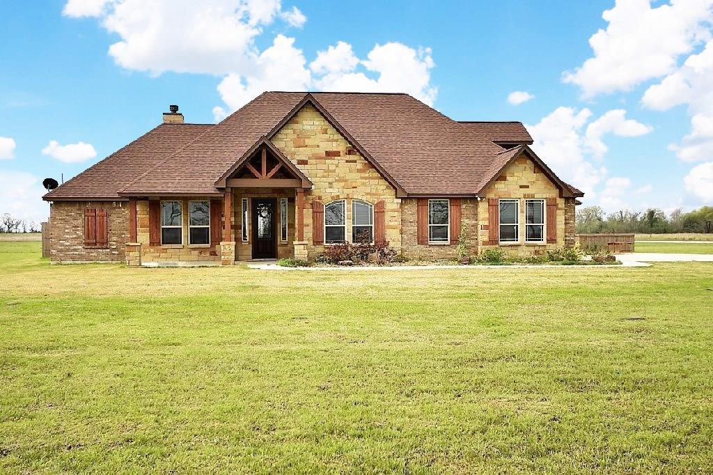 1720 County Road 212, Angleton, TX 77515 - Angleton, TX real estate listing