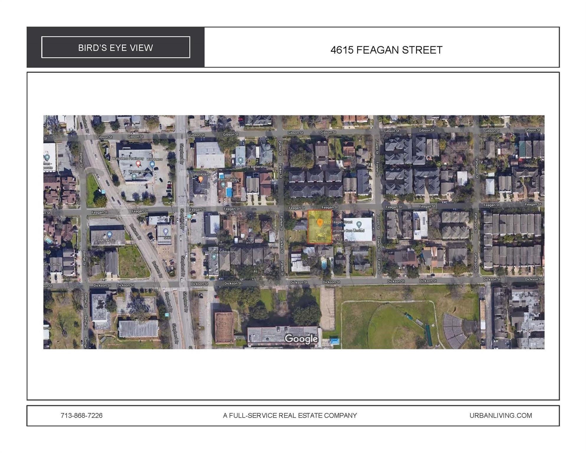 A Brunner Park Rp Real Estate Listings Main Image