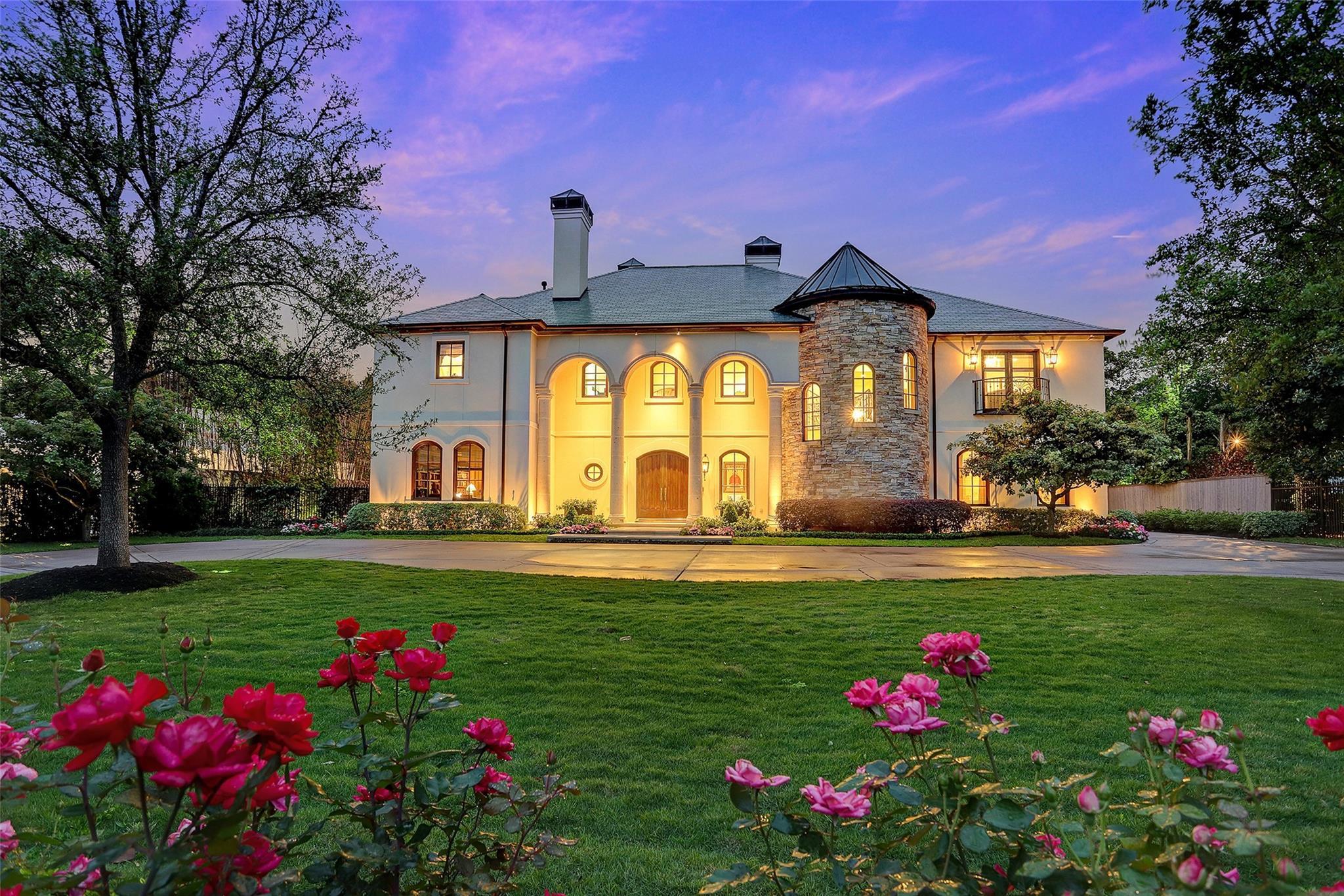 1039 Kirby Drive Property Photo 1