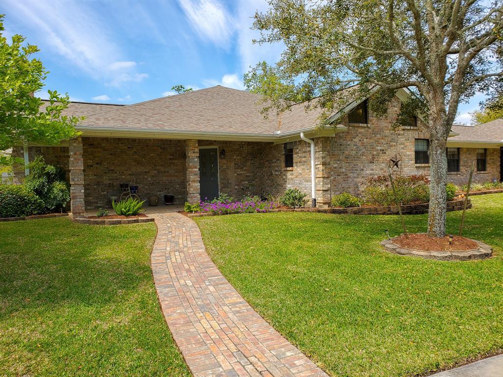 2142 FM 529, Bellville, TX 77418 - Bellville, TX real estate listing