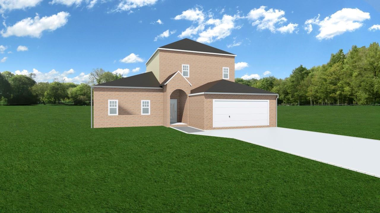 3107 Canyon Oak Ct Property Photo - Houston, TX real estate listing