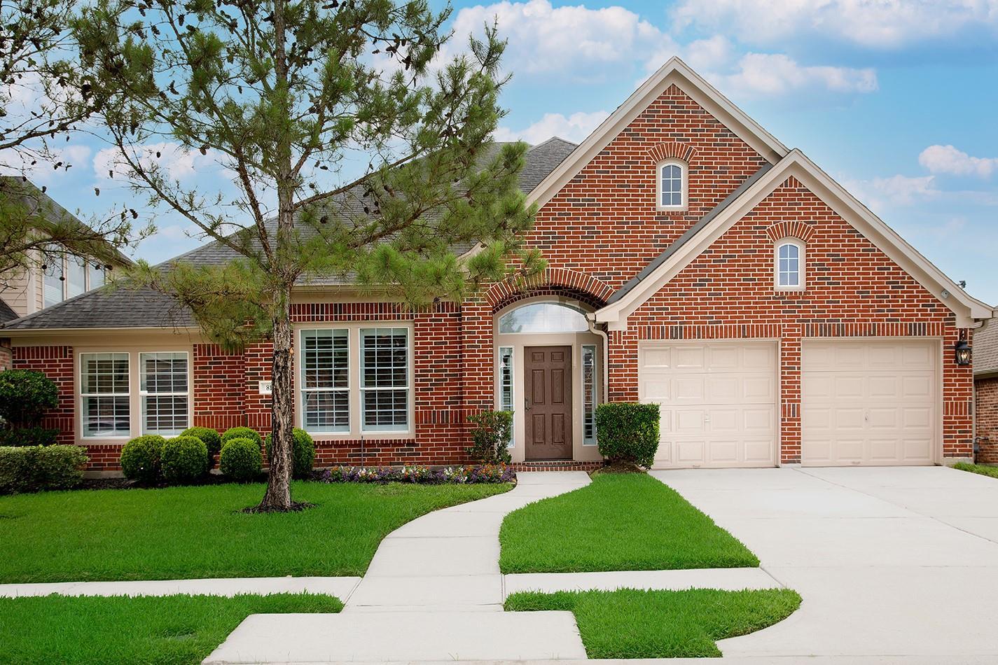 814 Adowa Spring Loop Property Photo