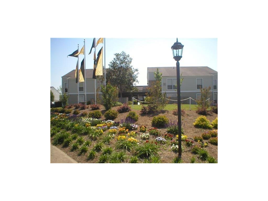 39705 Real Estate Listings Main Image