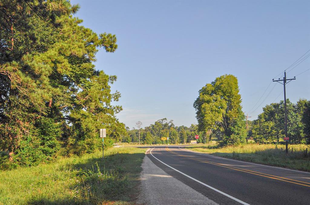 7.6,Ac Highway 94,, Trinity, TX 75862 - Trinity, TX real estate listing