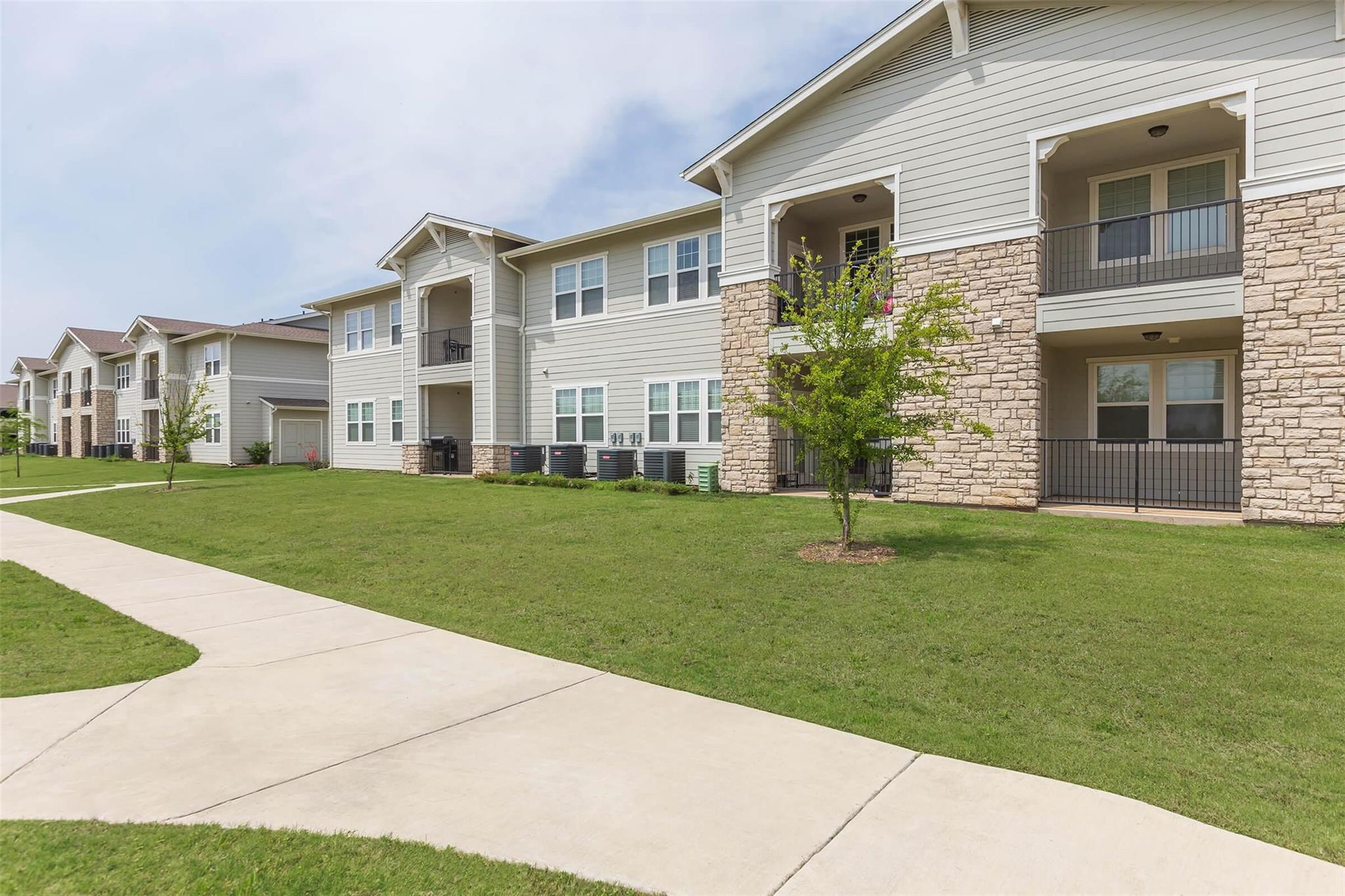 13101 Avondale Farms Road #15 Property Photo - Fort Worth, TX real estate listing