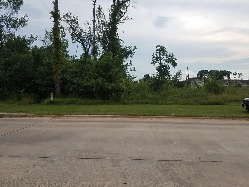 0 - T C Jester Blvd Property Photo - Houston, TX real estate listing