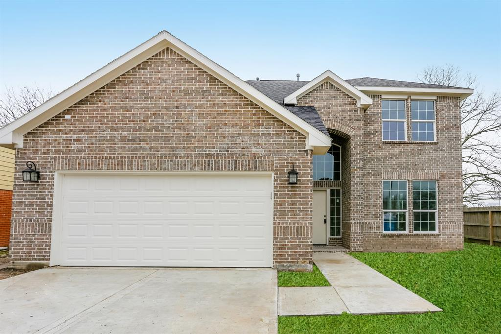 2114 Pomona Dr Lane, Pasadena, TX 77506 - Pasadena, TX real estate listing