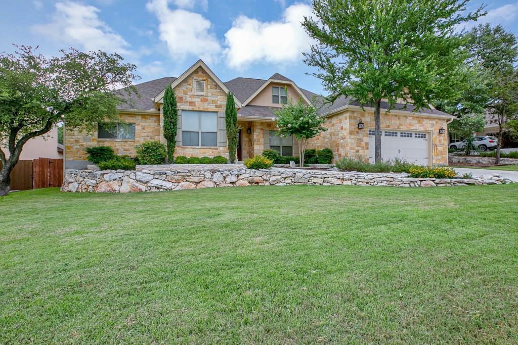 516 Williams Way Property Photo - New Braunfels, TX real estate listing