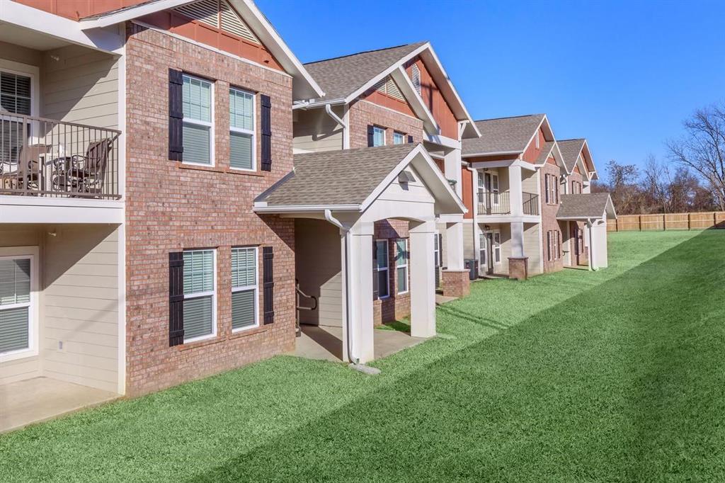 601 TX316 Spur, Pottsboro, TX 75076 - Pottsboro, TX real estate listing