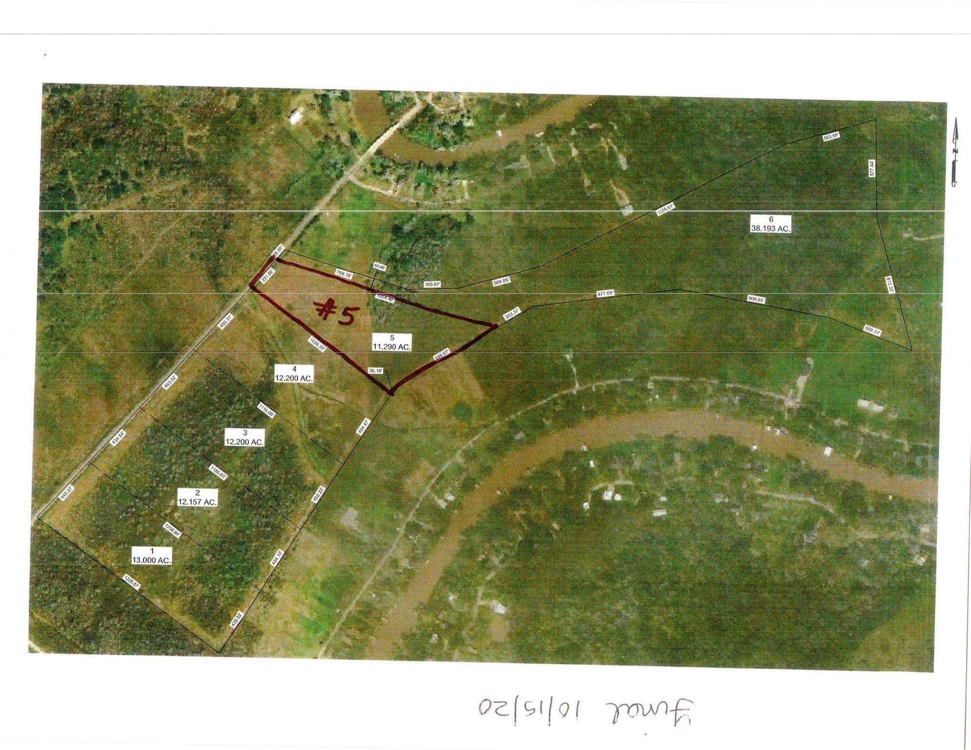 Ab0023 Hinton Curtis Real Estate Listings Main Image