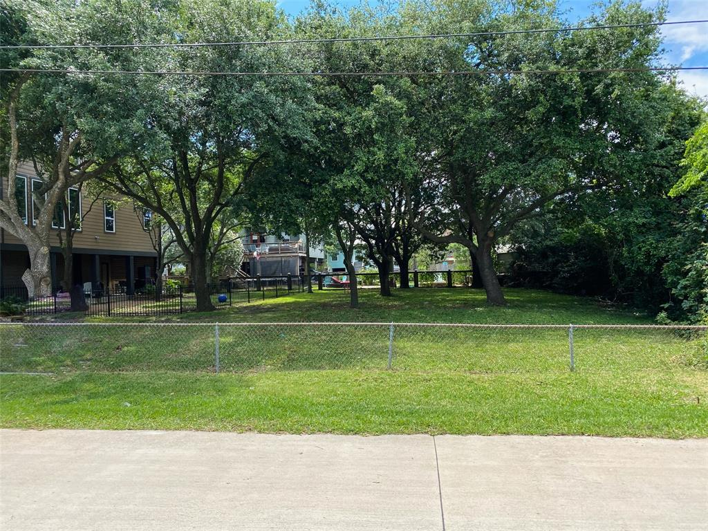 0000 Rosewood, Clear Lake Shores, TX 77565 - Clear Lake Shores, TX real estate listing