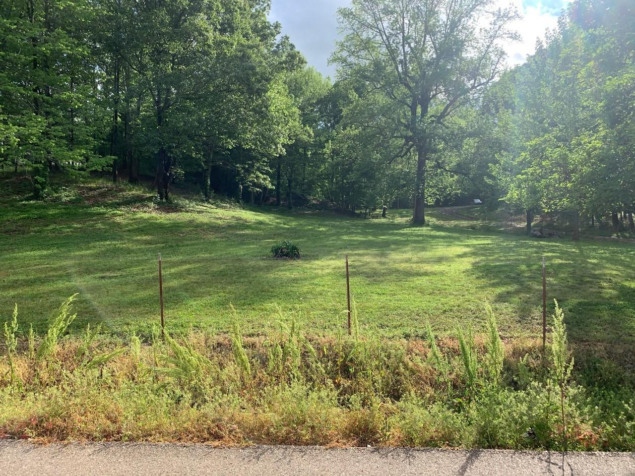 0 SFC 735 Property Photo - Other, AR real estate listing