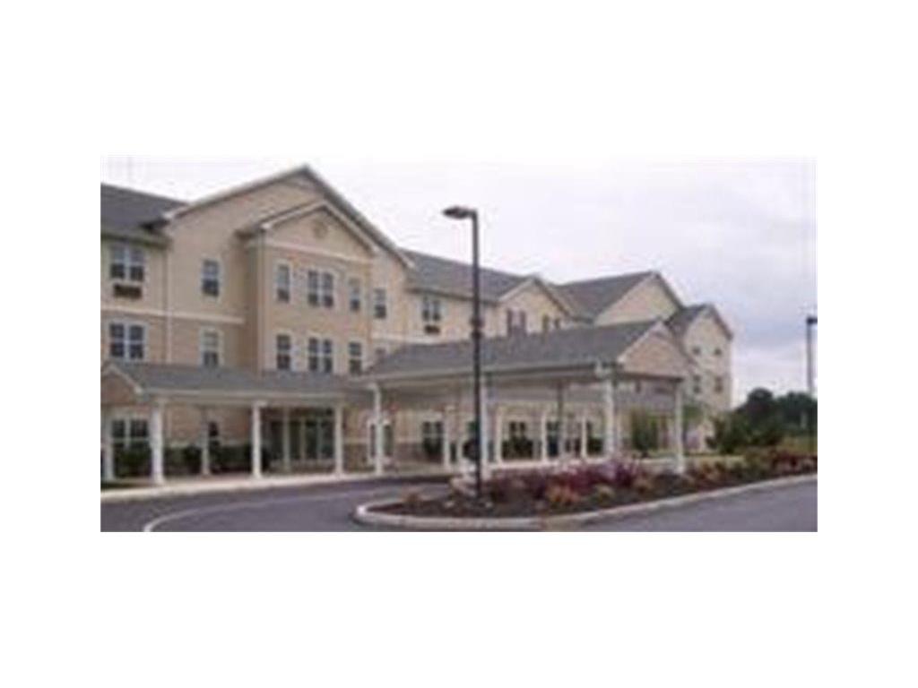 08312 Real Estate Listings Main Image