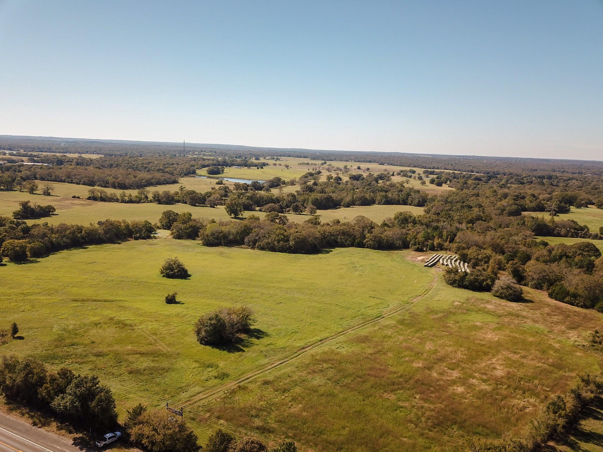 TBD Lot 4 HWY 75 S Property Photo - Buffalo, TX real estate listing