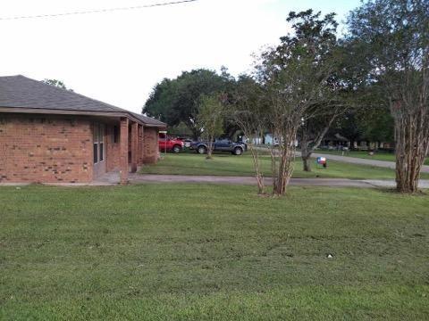 1303 Avenue I, Danbury, TX 77534 - Danbury, TX real estate listing