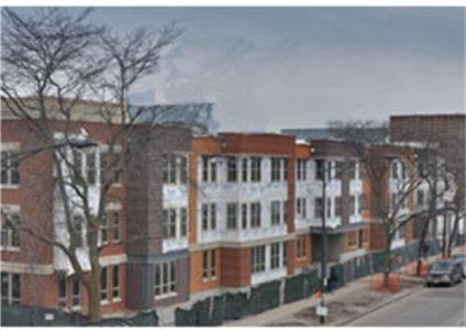 60637 Real Estate Listings Main Image