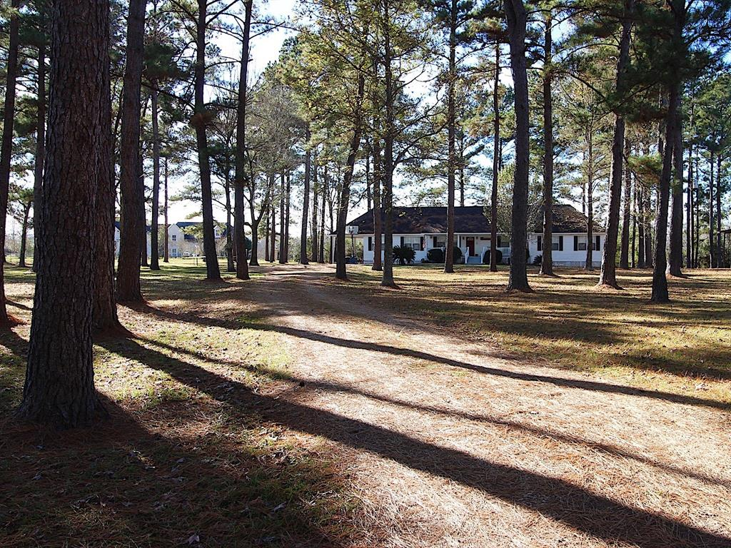 16591 Highway 146 N Property Photo - Liberty, TX real estate listing