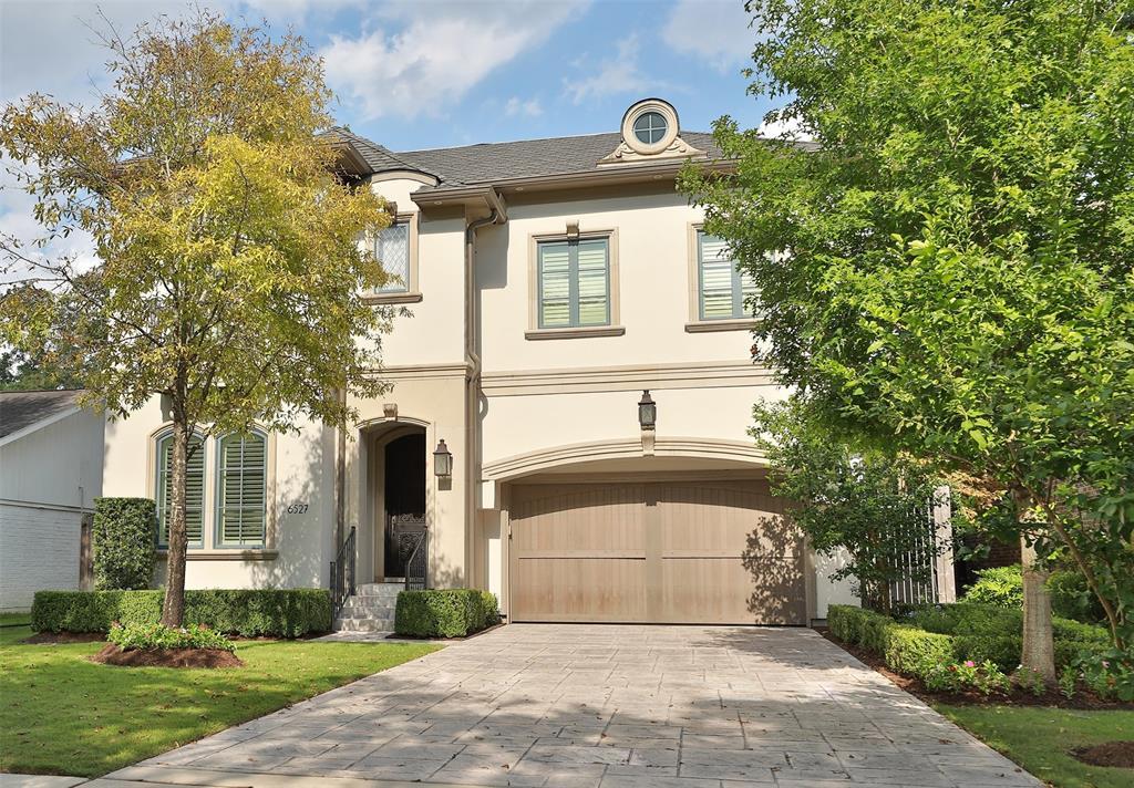 6527 Westchester Avenue Property Photo