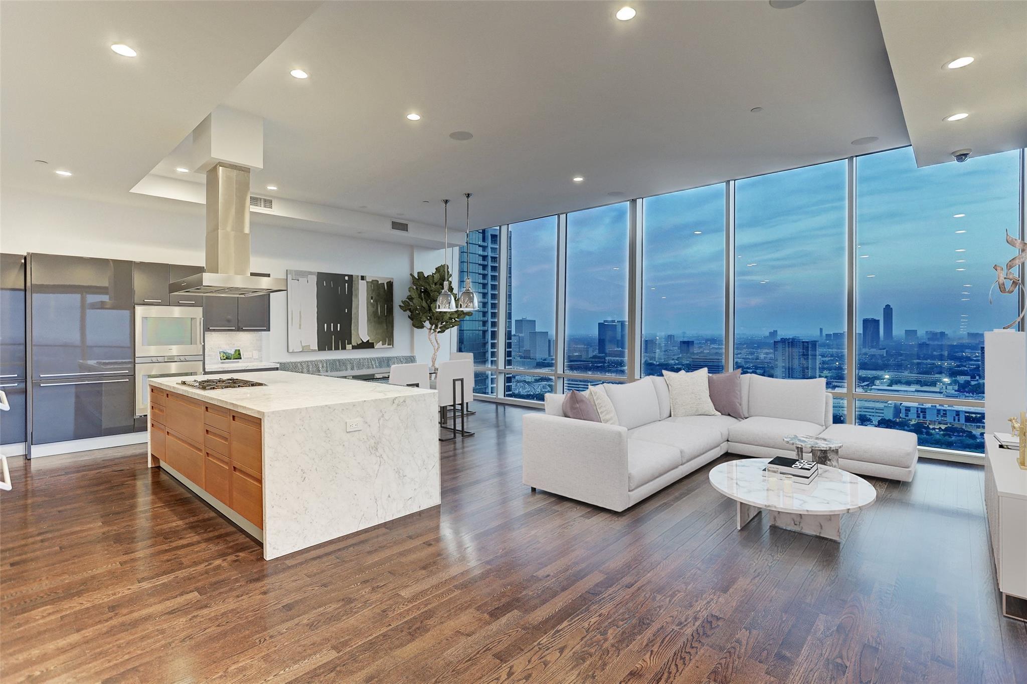 2727 Kirby Condo Real Estate Listings Main Image