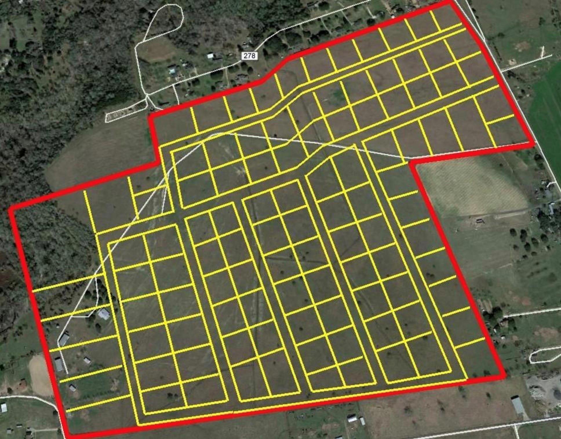 East Bernard Real Estate Listings Main Image