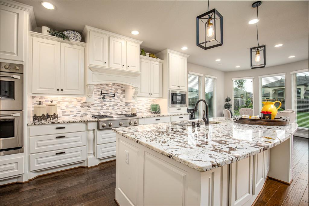 Aliana Sec 43 Rep 1 Real Estate Listings Main Image
