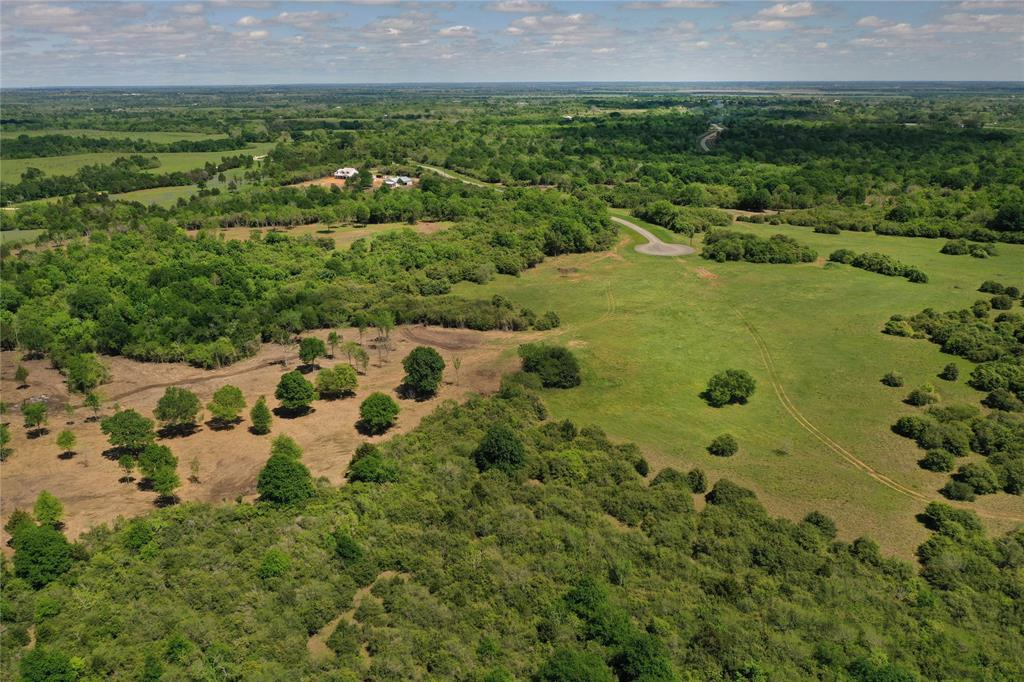 2944 Woodland Ranch Lane, Chappell Hill, TX 77426 - Chappell Hill, TX real estate listing