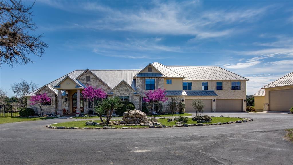 108 Canyon Springs Springs, Boerne, TX 78006 - Boerne, TX real estate listing