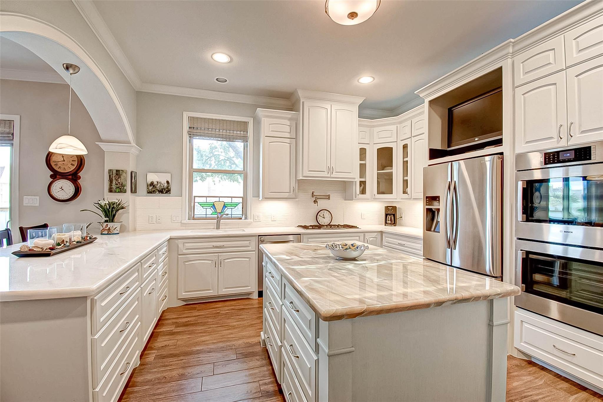 5301 Palmetto Street Property Photo - Houston, TX real estate listing
