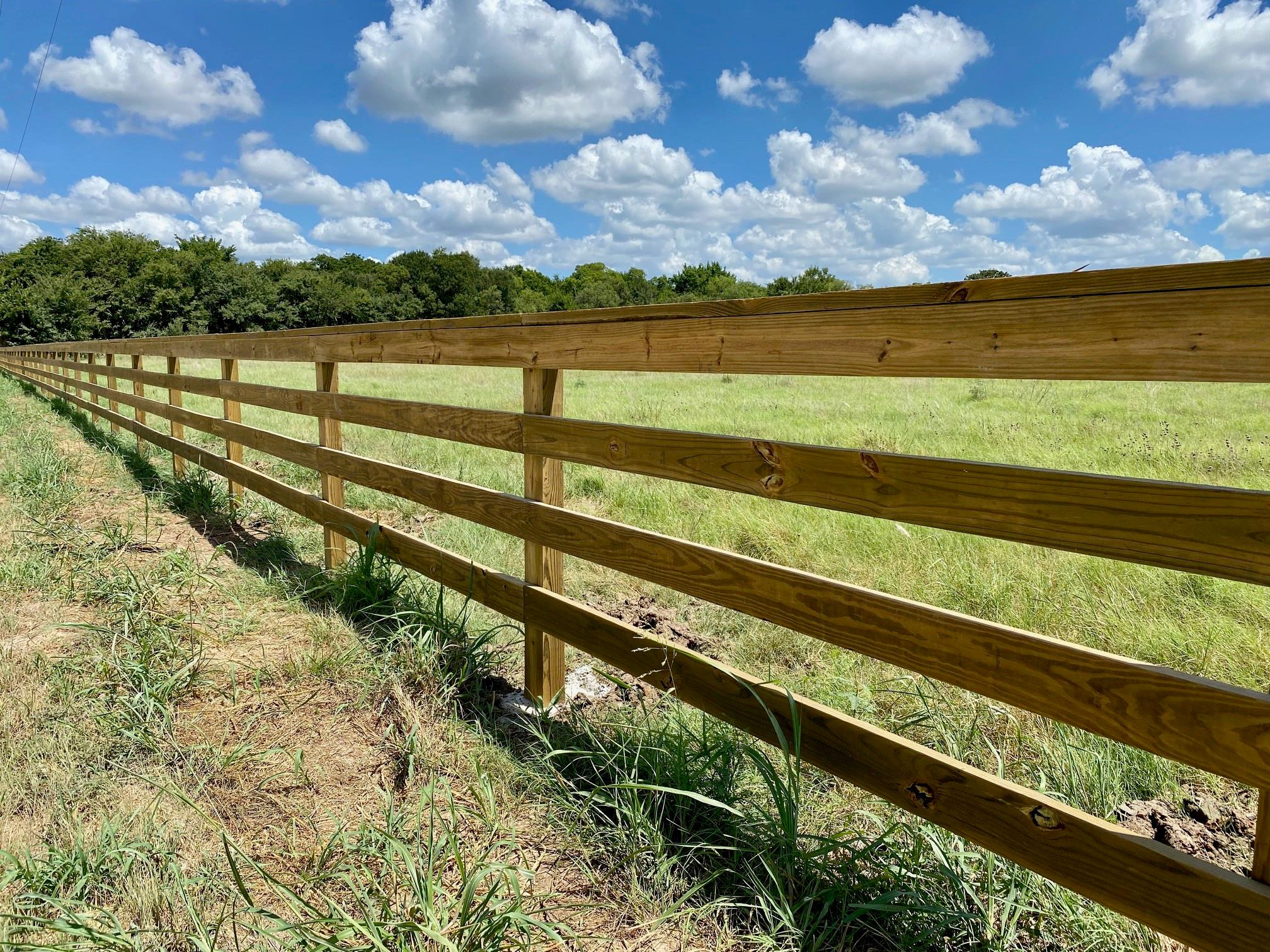 8619 South Hickory Loop Property Photo - Calvert, TX real estate listing
