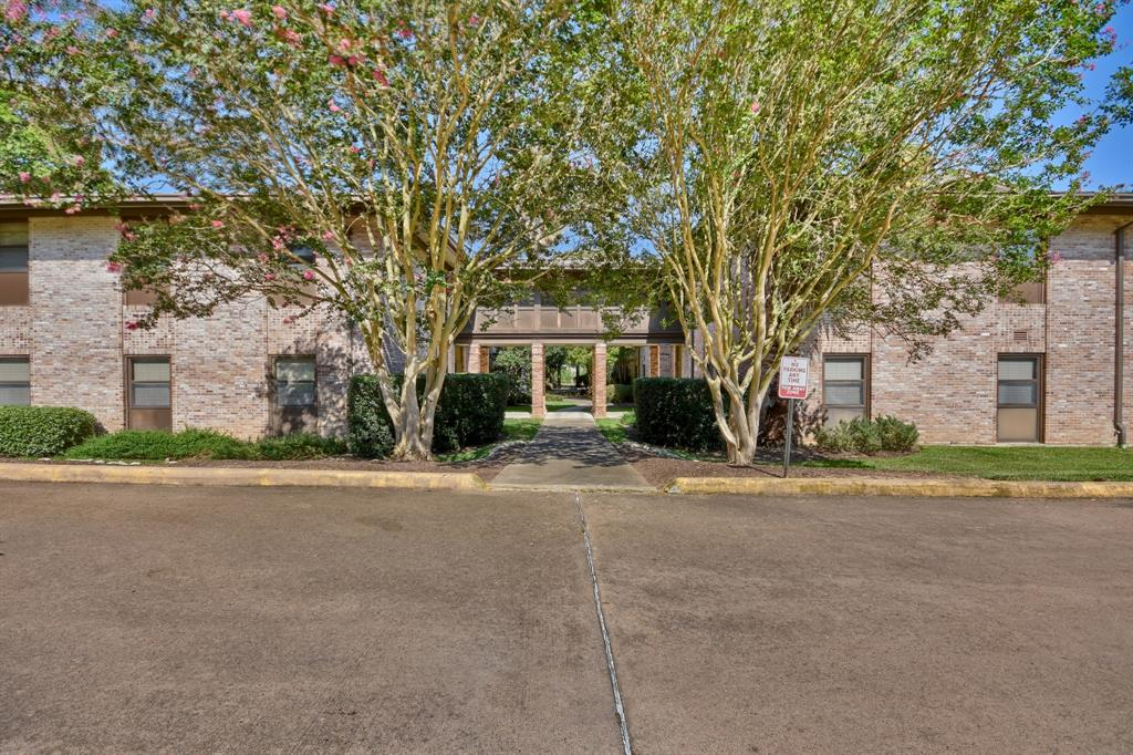 1700 East Stone Street #47, Brenham, TX 77833 - Brenham, TX real estate listing