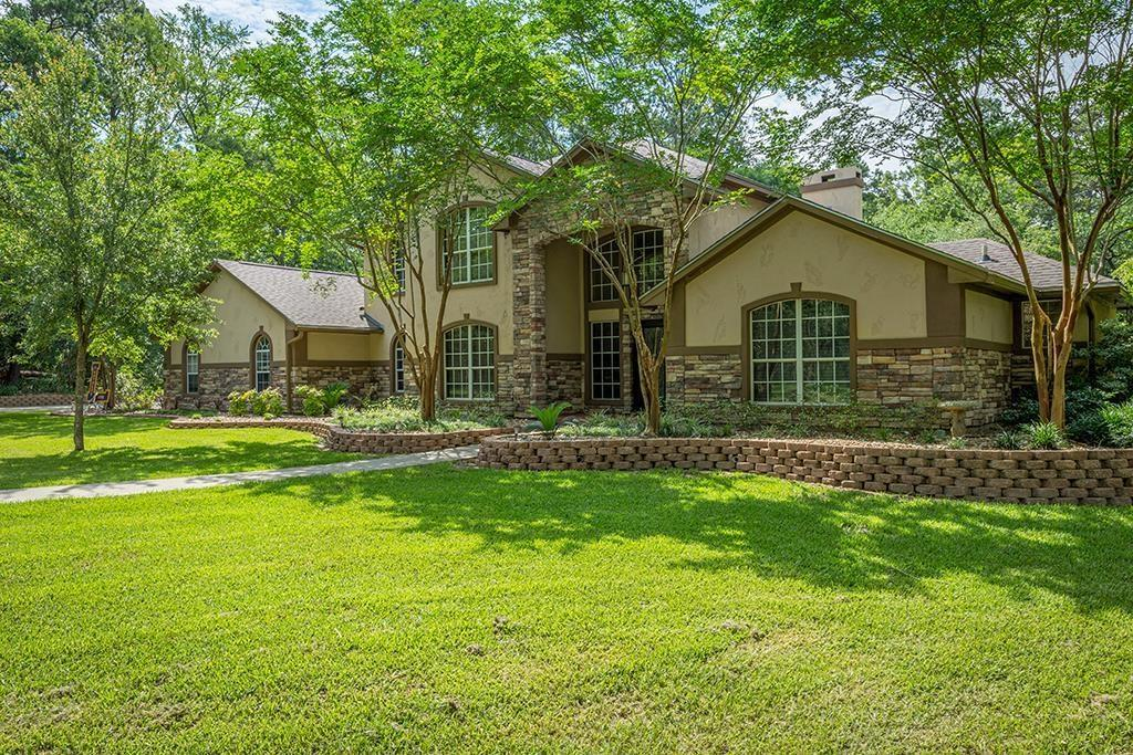 5337 Daniel McCall Property Photo - Lufkin, TX real estate listing