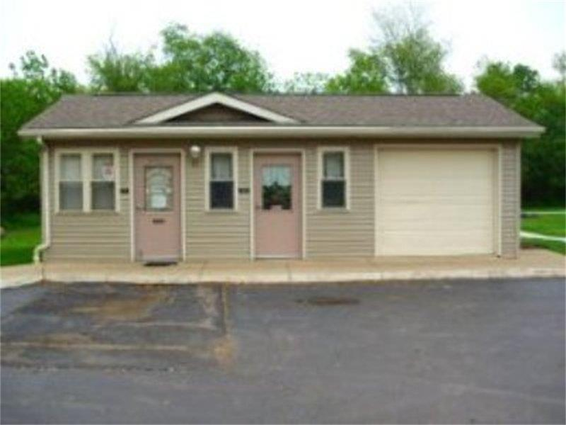 10 Clayton Court Property Photo - Winnebago, IL real estate listing
