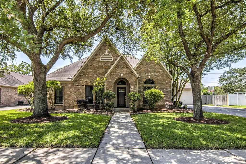 429 W Forrest Lane Property Photo - Deer Park, TX real estate listing