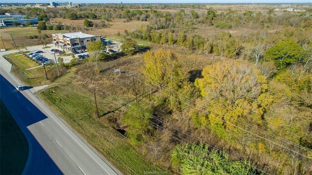 4131 State Highway 6 South Highway S Property Photo