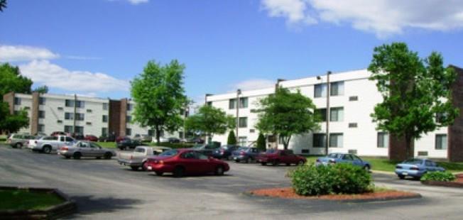 2001 Washington Street Property Photo - Other, PA real estate listing