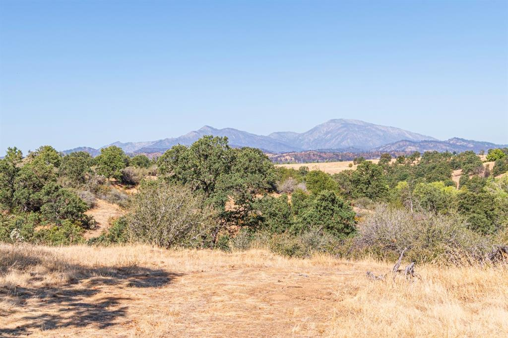 2343 Linden Avenue, Other, CA 96001 - Other, CA real estate listing