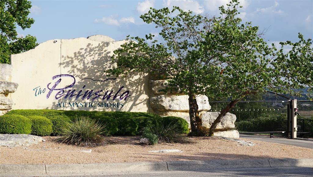 134 Gauntlet Drive Property Photo