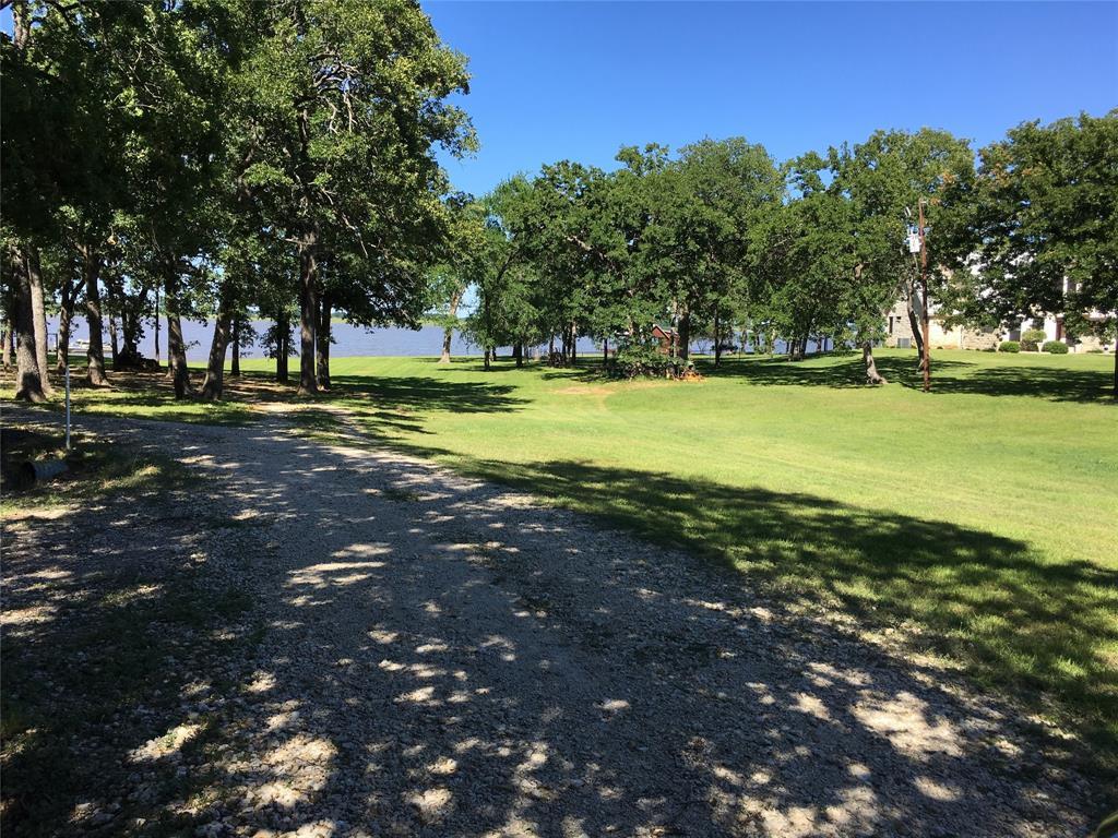 141 Lcr 773, Groesbeck, TX 76642 - Groesbeck, TX real estate listing
