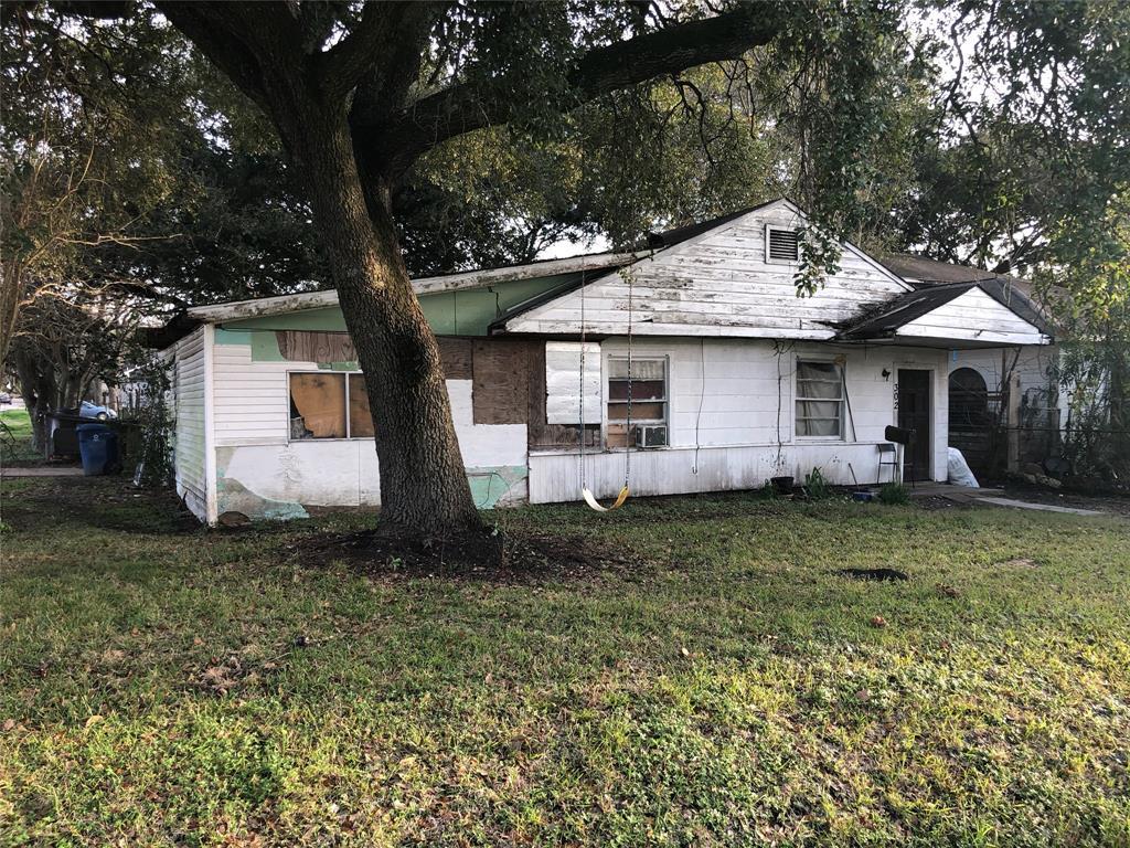 302 Georgia Street, South Houston, TX 77587 - South Houston, TX real estate listing