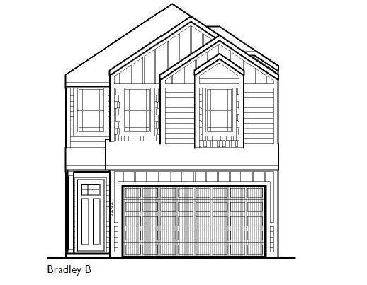 4429 Ibiza Lane Property Photo - Houston, TX real estate listing