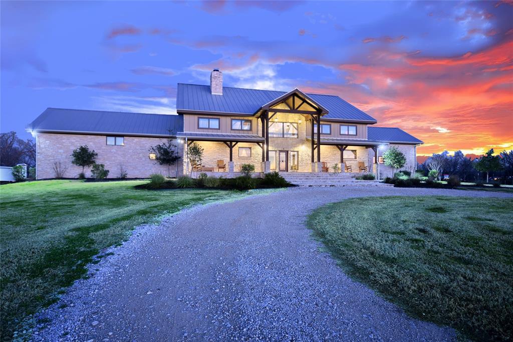1000 River Trace Drive, Columbus, TX 78934 - Columbus, TX real estate listing