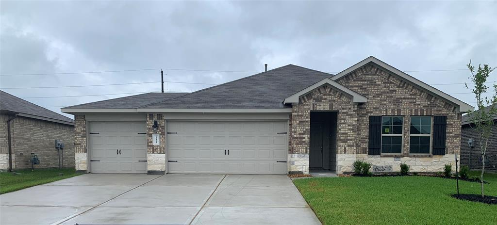 24323 Winchelsea Property Photo - Other, TX real estate listing