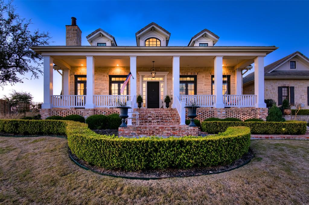 2320 Clubs Drive Property Photo - Boerne, TX real estate listing
