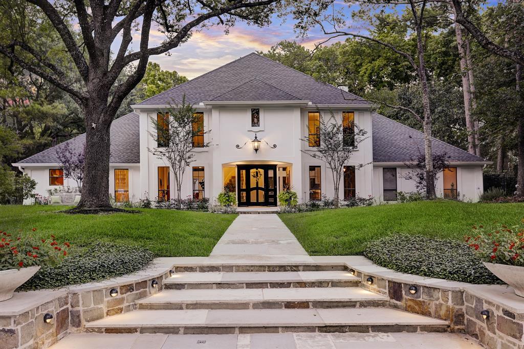 10 Windermere Lane, Piney Point Village, TX 77063 - Piney Point Village, TX real estate listing