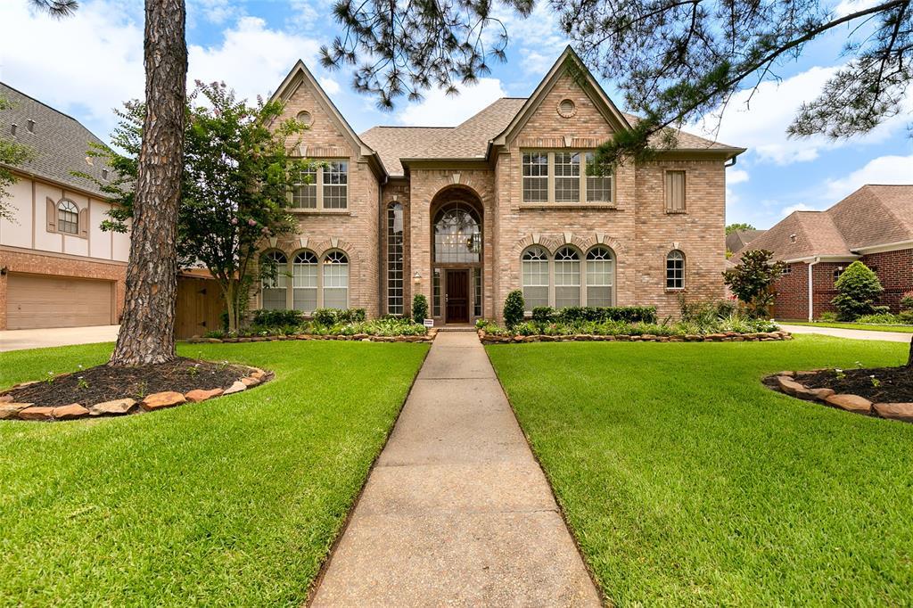 5322 Summer Snow Drive, Houston, TX 77041 - Houston, TX real estate listing
