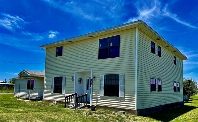1403 Madison Avenue Property Photo