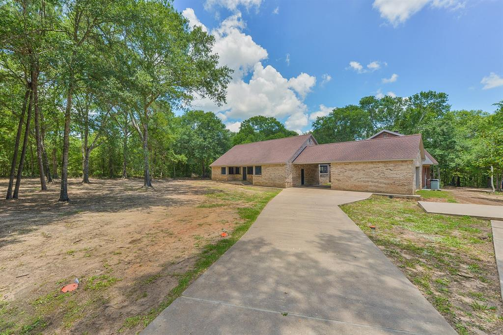 513 Hickory Creek Road Property Photo