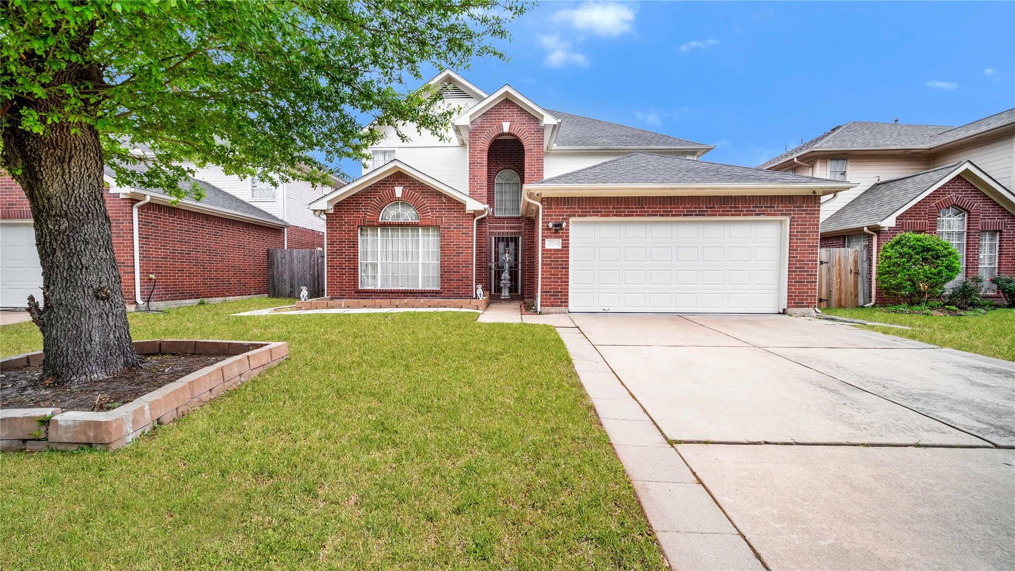 13506 Verbena Lane Property Photo