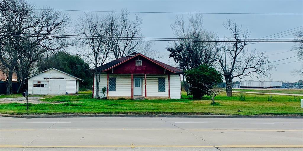 1505 Genoa Red Bluff Road, Pasadena, TX 77504 - Pasadena, TX real estate listing